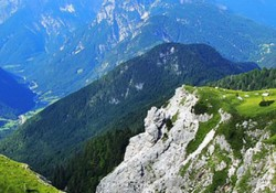 juliana-trail-nw_koritnica_valley