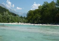 juliana-trail-nw_soca_river