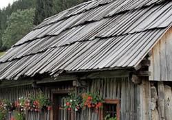 juliana-trail-nw_vintage_shed