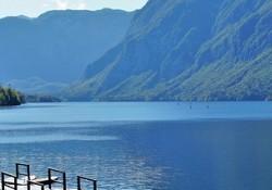 jultrl_se_bohinj_lake